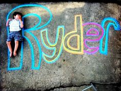 Help get Ryder his new wheelchair | Medical Expenses - YouCaring.com