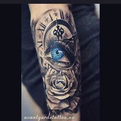 Work by resident artist @kaniatattoo #tattooartist #tattooart #instatattoo #inked #inkfreakz #blacktattoo #support_good_tattooers #support_good_tattooing #norwegiantattooers #trondheimtattoo #kunst #customtattoo #customtatt