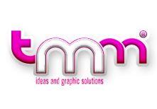 Logo_6