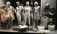 Abbigliamento firmato uomo e donna – Prezzi Outlet – Camisano Vicentino – Vicenza – Cittadella – Padova – Samy Place
