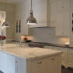 Minosa-kitchen-design-scullery-laundry-connected-spaces-design ...