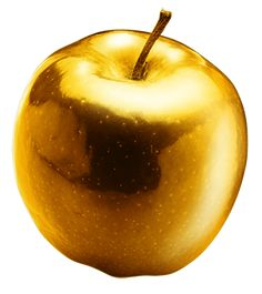 a photo of gold apples in pictures of silver | This ebook is a NEW release and will sell well , you can be one