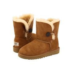 Cheap Chestnut Kids UGGs Bailey Button 5991 Boots Clearance Outlet Online Sale  http://www.snowbootssalesuk.co.uk/cheap-chestnut-kids-uggs-bailey-button-5991-boots-clearance-outlet-online-sale-p-38.html