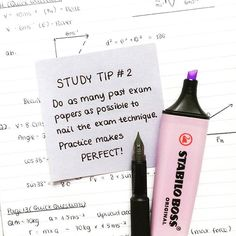Best Picture For studying motivation for boyfriend For Your Taste You are looking for something, and Life Hacks For School, School Study Tips, Exam Study Tips, School Tips, Law School, Studyblr, Exams Tips, Study Techniques, Study Organization