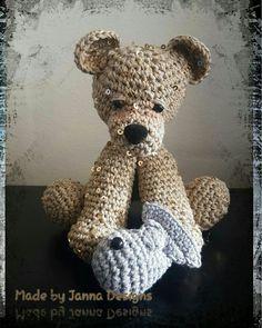 New design www.facebook.com/madebyjanna