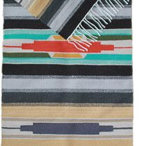 Beach Mat, Outdoor Blanket, Flag, Rugs, Country, Decorating Ideas, Dekoration, Farmhouse Rugs, Rural Area