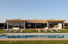 Propiedad de lujo en venta en Menorca