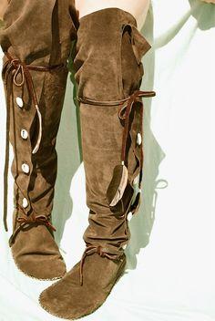 42f60fb958bd 62 besten handmade Bilder auf Pinterest   Adidas sneakers, Fashion ...