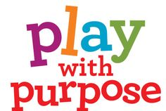"Toys""R""Us Partners with Save the Children #PlayWithPurpose #Ad"