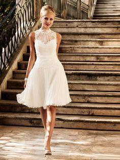 Brautkleid Zum Standesamt Kuche In 2019 Pinterest Brautkleid