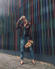 Se você é super antenada em moda provavelmente já percebeu que essa trend vem bombando entre as fashion experts. O veludo molhado que foi ...