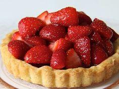 Standard Post with Gallery Cheesecake, Pie, Gallery, Desserts, Food, Cheesecake Cake, Pinkie Pie, Tailgate Desserts, Deserts