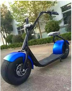Cheap electric sports car, Buy Quality electric scooter car directly from China sport electric cars Suppliers: -HL-LDC-Electric scooter Electric sports car Electric Skateboard, Electric Bicycle, Electric Scooter, Moped Scooter, Kick Scooter, Electric Sports Car, Touring Bicycles, Changzhou, Bike Quotes