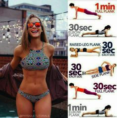 workout abs at home six packs - workout abs at home ; workout abs at home flat stomach ; workout abs at home six packs ; workout abs at home ab exercises ; workout abs at home for men Flat Abs Workout, Abs Workout For Women, Ab Workout At Home, At Home Workouts, 5 Min Ab Workout, 6 Pack Abs For Women, Flat Stomach Workouts, Workout Exercises, 6 Pack Workout