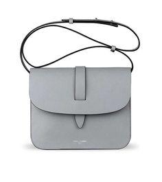 02c01de056 Prada - bags
