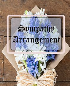 15 best send sympathy flowers images on pinterest floral