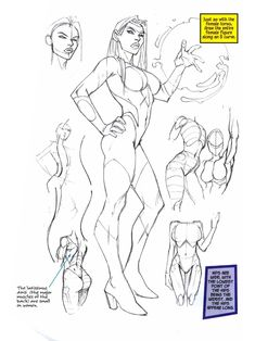 Exceptional Drawing The Human Figure Ideas. Staggering Drawing The Human Figure Ideas. Male Figure Drawing, Body Reference Drawing, Figure Sketching, Art Reference Poses, Female Drawing Poses, Human Anatomy Drawing, Anatomy Art, Anatomy Poses, Female Comic Characters