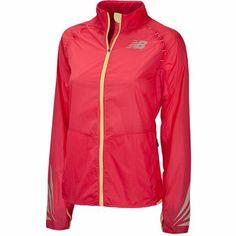 New Balance Boylston Jacket (Women's)