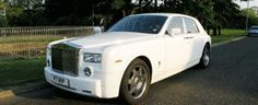 limo limo London offering the best limo hire Sutton, pink limousine best and cheap deals book with us.