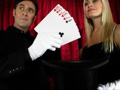 Cool Magic Tricks Revealed http://www.magictricksreviewed.com  Explore cool magic tricks online, and learn the secrets that makes card, coin and mentalism tricks work. Watch videos, read in-depth descriptions, and much more. Suitable for children, adults, beginners and experts.  magic tricks revealed, magic revealed, cool magic tricks, cool tricks.