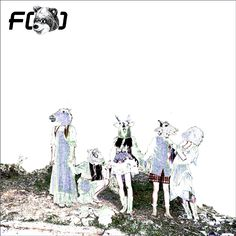 Details about F(X)-[Electric Shock] Mini Album CD+Booklet K-POP Sealed FX SM Entertainment Red Things f(x) red light color coded lyrics Pop Albums, Mini Albums, Super Junior T, Color Coded Lyrics, Pop Hits, Electric Shock, Song Time, K Pop Music, Album Covers