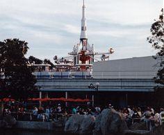 https://flic.kr/p/8cvm4i | Disneyland Los Angeles California 1991 | Disneyland Los Angeles California 1991