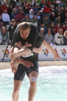 Pohjois-Savo kartoittaa parhaita puoliaan Business Travel, Sumo, Wrestling, Sports, Lucha Libre, Hs Sports, Excercise, Sport, Exercise