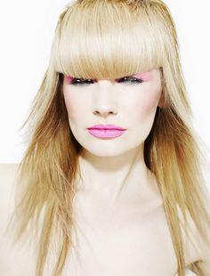 Style Saviour   Hair Help   hob salons
