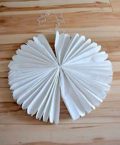 Csináld magad: filléres dekoráció esküvőre Icing, Dream Wedding