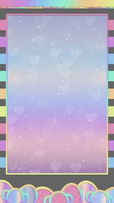 iPhone X Wallpaper 497577458828805202 Ipad Mini Wallpaper, Framed Wallpaper, Iphone 6 Wallpaper, Rainbow Wallpaper, Locked Wallpaper, Colorful Wallpaper, Phone Wallpapers, Pastel Background Wallpapers, Cute Wallpaper Backgrounds