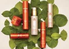 Pure, Safe, Beneficial Re 9 Anti Aging. Swiss formulated. Unparalleled to any other products in the market place. www.siminfrazer.myarbonne.com