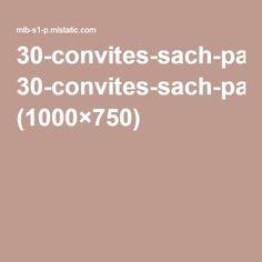 30-convites-sach-para-cha-de-beb-ou-cozinha-r190-cada-1835-MLB4770562626_082013-F.jpg (1000×750)
