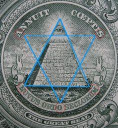 ニコラ・テスラ。369が宇宙と世界のシークレットを解明する! E Mc2, Numerology, Third Eye, Symbols, Peace, Miyazaki, Tattoo, Money, Google