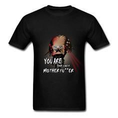 Cool Kids Predator Shirt - Kids' T-Shirt Cloth Bags, Polo Shirt, T Shirt, Apparel Design, Tshirts Online, Kids Shirts, Cool Kids, Kids Outfits, Shirt Designs