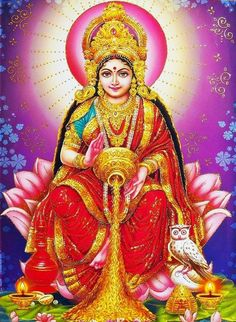 JAI MAA Oh, if you only knew yourselves! You are souls; If ever I feel like blaspheming, it is when I call you man ~~ Swami Vivekananda Saraswati Goddess, Divine Goddess, Indian Goddess, Mother Goddess, Goddess Lakshmi, Durga Maa, Divine Mother, Hanuman, Shiva Parvati Images
