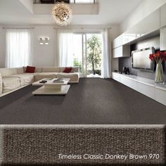 #Nylon #carpets are one of the widely used carpets. #Homeowners who have install nylon carpet can easily wear well and resist spots if the proper maintain techniques are used. This type of #fiber is popular in many parts in #Australia and New Zealand where it is mostly manufactured.