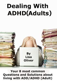 Adult coping dyslexia skill