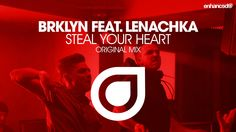 Lenachka - Steal Your Heart Lyrics - Call it what you want I'm not afraid I'm not afraid Tell me what you need I'll find a way I'll find a way And Edm Lyrics, A Way Of Life, I Need You, Your Heart, Lululemon Logo, The Originals, Need You