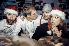 Dans till Mannerz på Ebba Dansklubbs Julfest 13/12 2014. Fler bilder på http://facebook.com/dansbilden #dance #photography #joy #mannerz #dans #fotografi #dansband