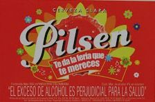 Recuento publicitario Cervunion: Etiquetas análisis Alcohol, Beer Coasters, Snack Recipes, Snacks, Chips, Lettering, Layouts, Composition, Bar