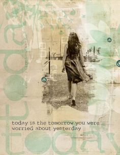 Made with 'Yesterday Was Yesterday', a new kit from Captivated Visions, available at the Sweet Shoppe http://www.sweetshoppedesigns.com/sweetshoppe/product.php?productid=31580&page=1 #captivatedvisions #sweetshoppe #yesterdaywasyesterday #digitalscrapbooking #artjournaling #tinkelbel