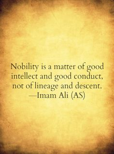 Discover and share Imam Ali Quotes. Explore our collection of motivational and famous quotes by authors you know and love. Religious Quotes, Spiritual Quotes, Islamic Quotes, Hazrat Ali Sayings, Imam Ali Quotes, Faith Quotes, Words Quotes, Life Quotes, Qoutes
