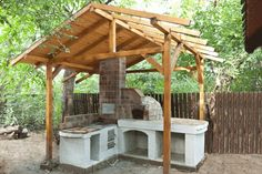 Outdoorküche Möbel Quiz : Die besten bilder von garten arredamento balkon und coole möbel
