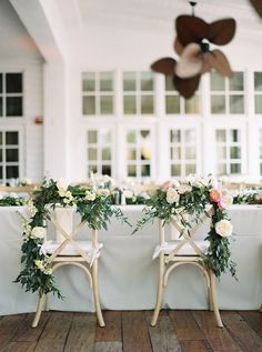 Photography : Gianny Campos Photography Read More on SMP: http://www.stylemepretty.com/2016/04/12/the-prettiest-pink-brunch-wedding/