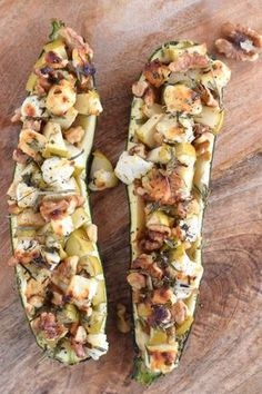 Healthy Living: Healthy Lifestyle: Healthy Meals: Healthy Recipes: Healthy Weight: Healthy for Kids: Healthy Snacks: Gourmet Recipes, Vegetarian Recipes, Healthy Recipes, Easy Cooking, Cooking Rice, I Foods, Food Inspiration, Love Food, Healthy Snacks