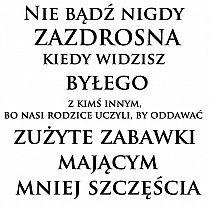 Stylowa kolekcja inspiracji z kategorii Humor Polish Language, Self Realization, Motto, Life Lessons, Quotations, Fitness Motivation, Nostalgia, Yin Yang, Wisdom