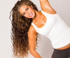 Miraculous 1000 Images About Curly Hair On Pinterest Curly Hair Naturally Hairstyles For Women Draintrainus