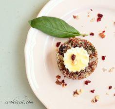 Quinoa-grilled-Feta