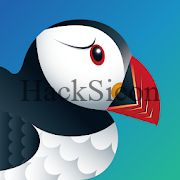 Puffin Web Browser is wicked fast. Once users experience the thrilling speed of Puffin, regular Mobile Internet feels like torture. Puffin Browser Pro is the. Ipod Touch, Navigateur Web, Baby Hazel, Cellular Network, Ios Icon, Mobile Web, Android Apk, Google Chrome, Web Browser