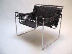 Die besten 25 wassily chair ideen auf pinterest for Wassily stuhl design analyse